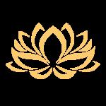 gold-lotus